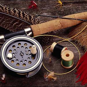 Охотничьи и рыболовные магазины Шебекино