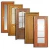 Двери, дверные блоки в Шебекино