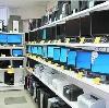 Компьютерные магазины в Шебекино
