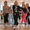 Школы танцев в Шебекино
