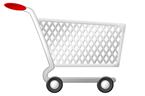 Музторг - иконка «продажа» в Шебекино
